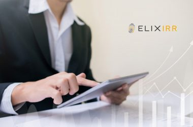 Former BT CEO Gavin Patterson Joins Elixirr as Chairman