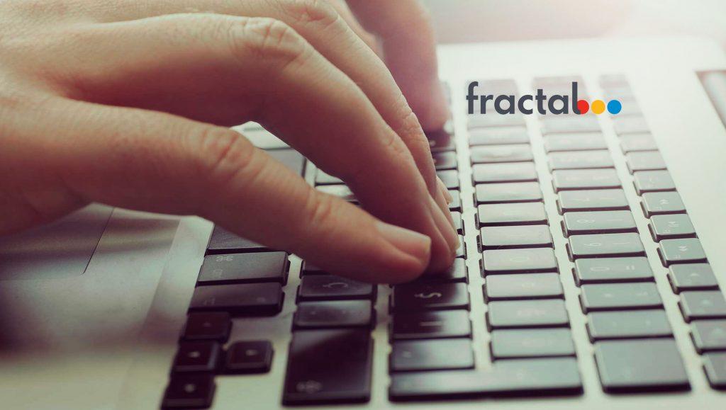 Former BT CEO Gavin Patterson Joins Fractal's Board of Directors