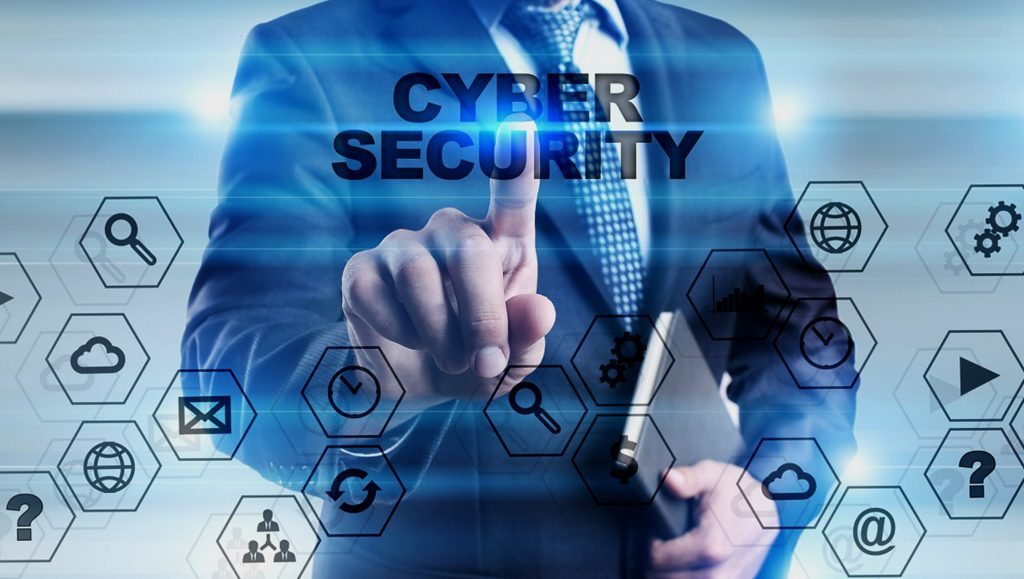 Future of Cybersecurity: Best Practices for Small Businesses