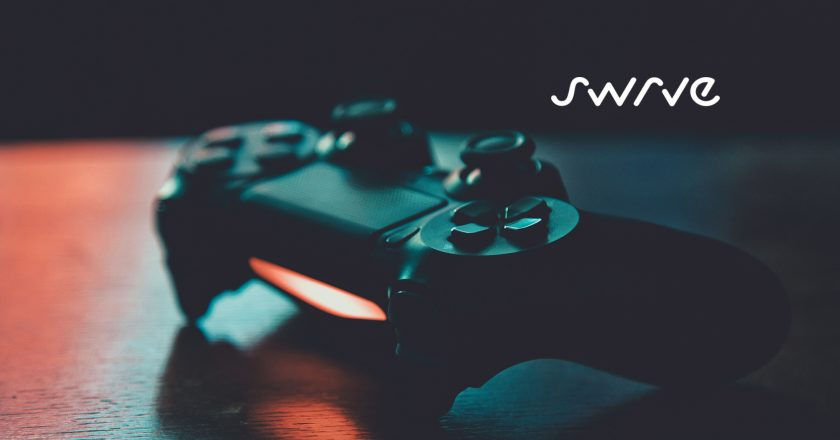 Global Gaming Leader Meets Individual Player Needs in Real Time and Achieves 96% Engagement with Swrve
