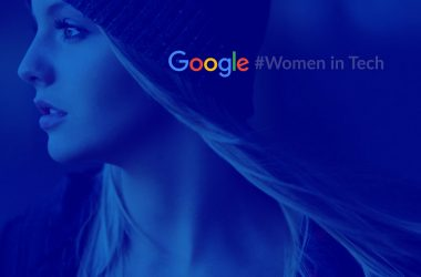 Former CMO of Calvin Klein, Marie Gulin-Merle Joins Google as Global VP of Ads Marketing
