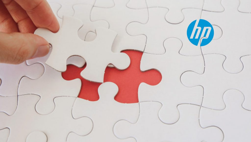 HP Introduces New 3D Printing Subscriptions, Services, and Partnerships to Accelerate Customers' Digital Manufacturing Journey