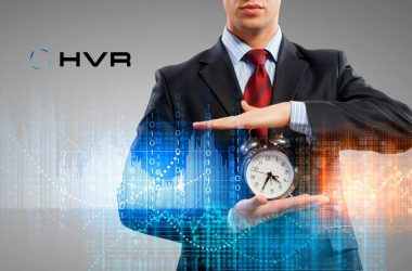HVR Partners with Tableau to Deliver Freshest, Fastest and Most Accurate Data Possible for Real-Time Analytics