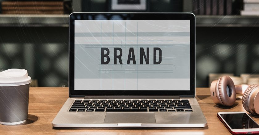 How Brands Can Stay Relevant With Agile Branding