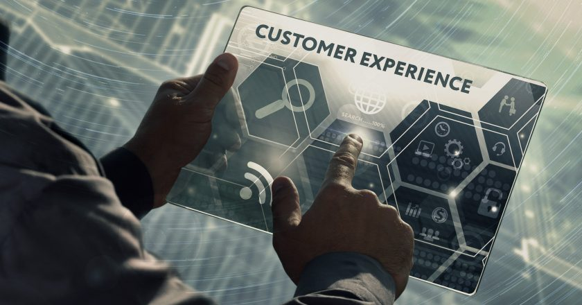 How Direct-To-Consumer Brands Can Build a Superior Customer Experience