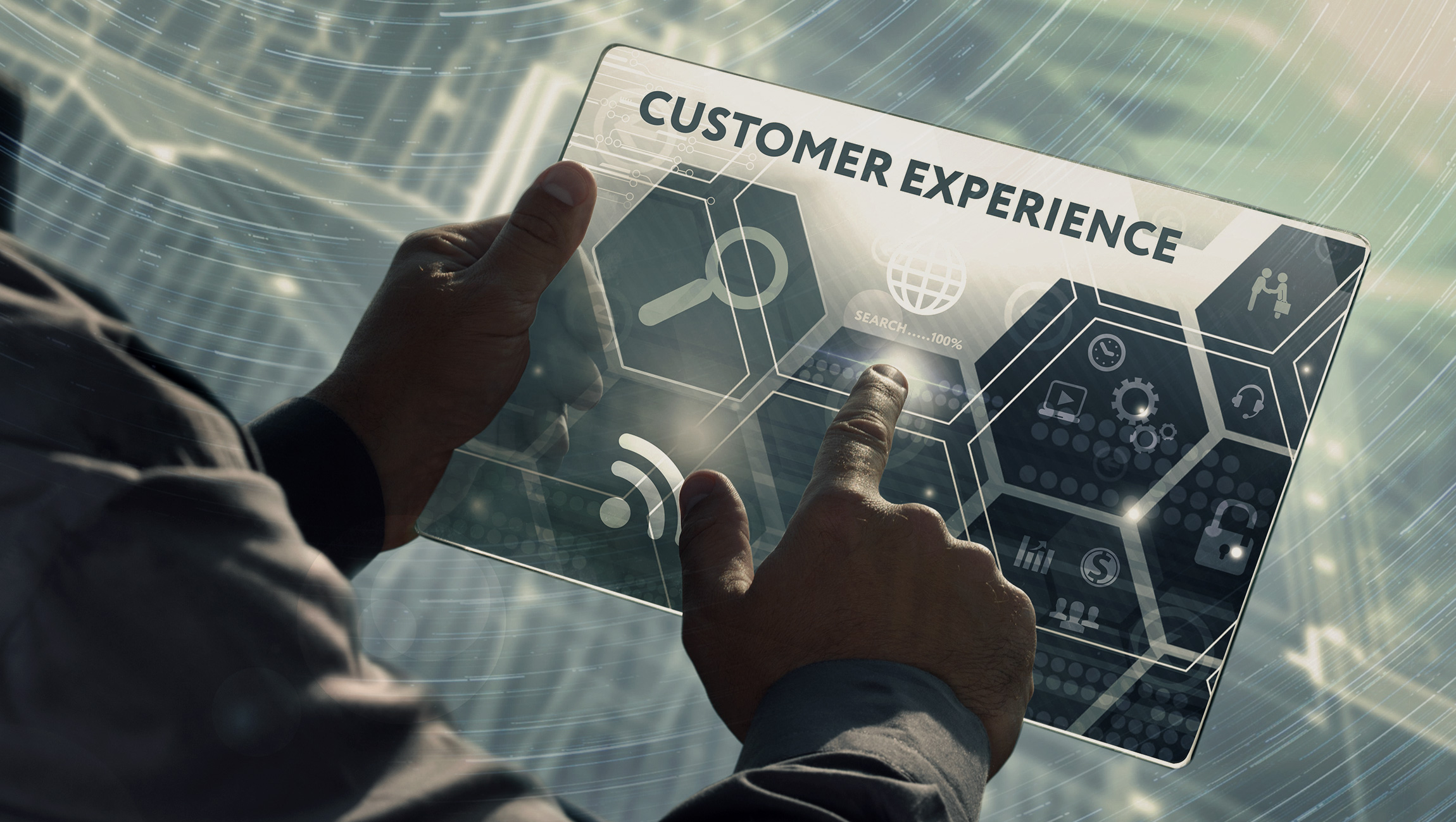 How Direct-To-Consumer Brands Can Build a Superior CX - MarTech Series
