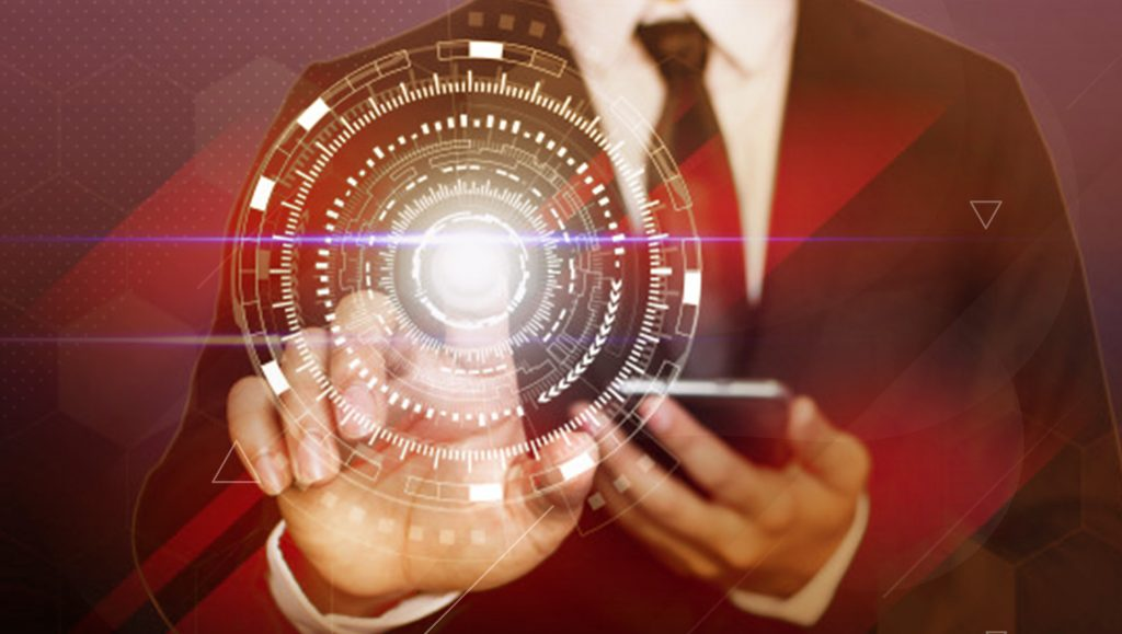 How Technology Is Changing Background Screening Process