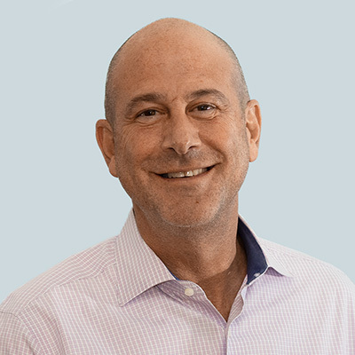 MarTech Interview with Howard Brown, Founder and CEO at ringDNA