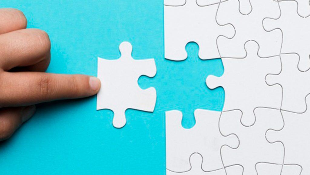 IAMCP SoCal Adopts Qorus Content Hub to Help Partners Grow Their Businesses