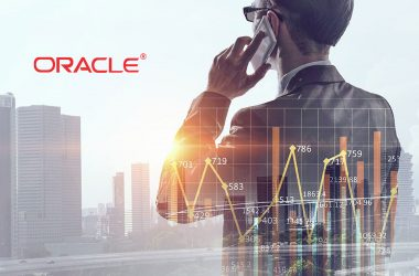 Iconic South African Retailer Boosts Agility with Oracle