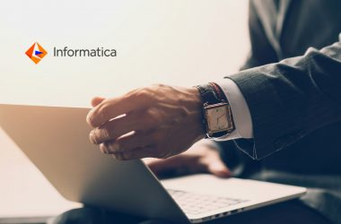 Informatica Launches Industry's Most Comprehensive Data Engineering Solution to Address Critical Gap in Enterprise AI, Machine Learning and Analytics Initiatives
