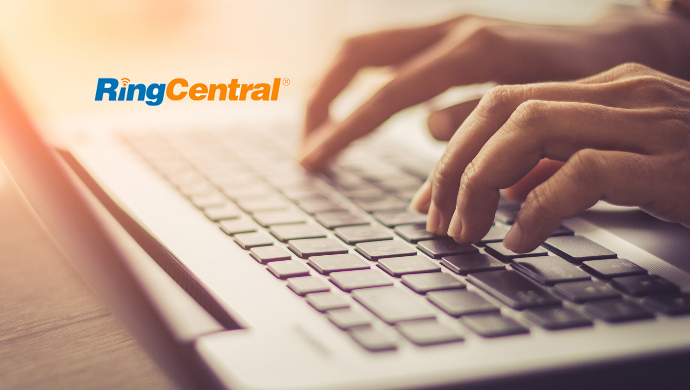 RingCentral Reimagines Meeting Rooms for New Hybrid Work Styles