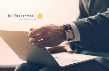 IntelligenceBank Adds Dynamic Creative Templates to Digital Asset Management & Marketing Operations Software