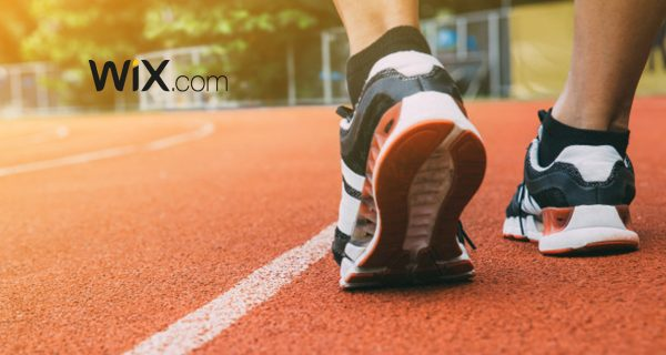 Introducing Wix Fitness: All in One Solution for Fitness Entrepreneurs