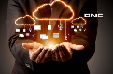 Ionic Machina and Google Cloud's External Key Manager Make the Cloud Simple to Trust