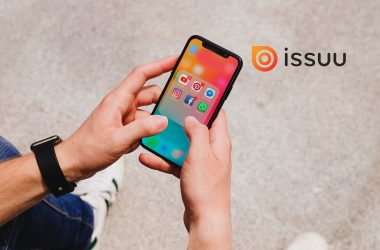 Issuu Launches Issuu Promote: Story Ad Integration for Facebook and Instagram