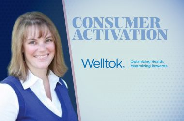 TechBytes with Jody Spusta, COO, Provider Market at Welltok
