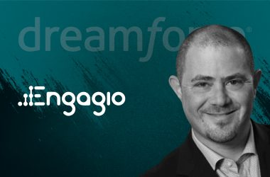Dreamforce Interview with Jon Miller, CEO and Co-Founder at Engagio