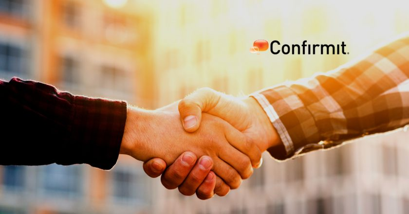 KS&R Extends Confirmit Partnership to Drive MR Innovation