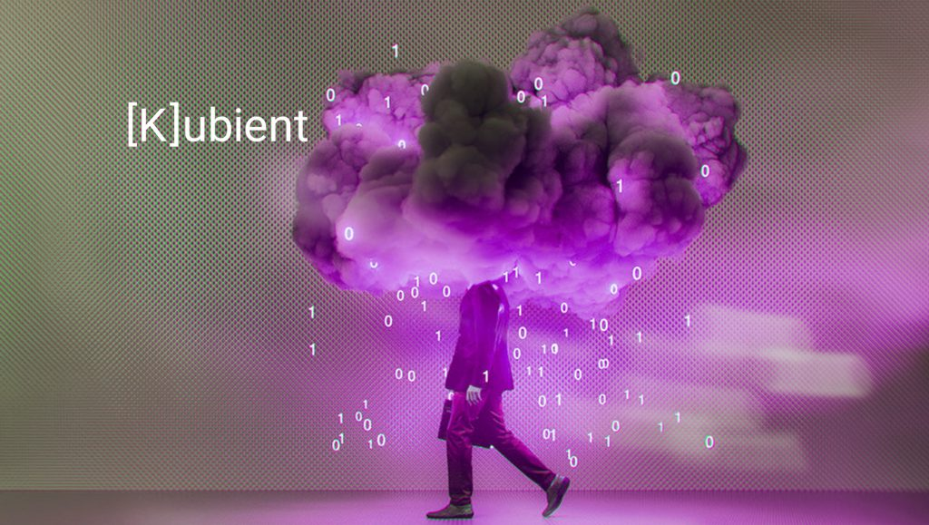 Kubient Launches Audience Cloud, An End-to-End Open Marketplace to Connect Advertising Buyers and Sellers