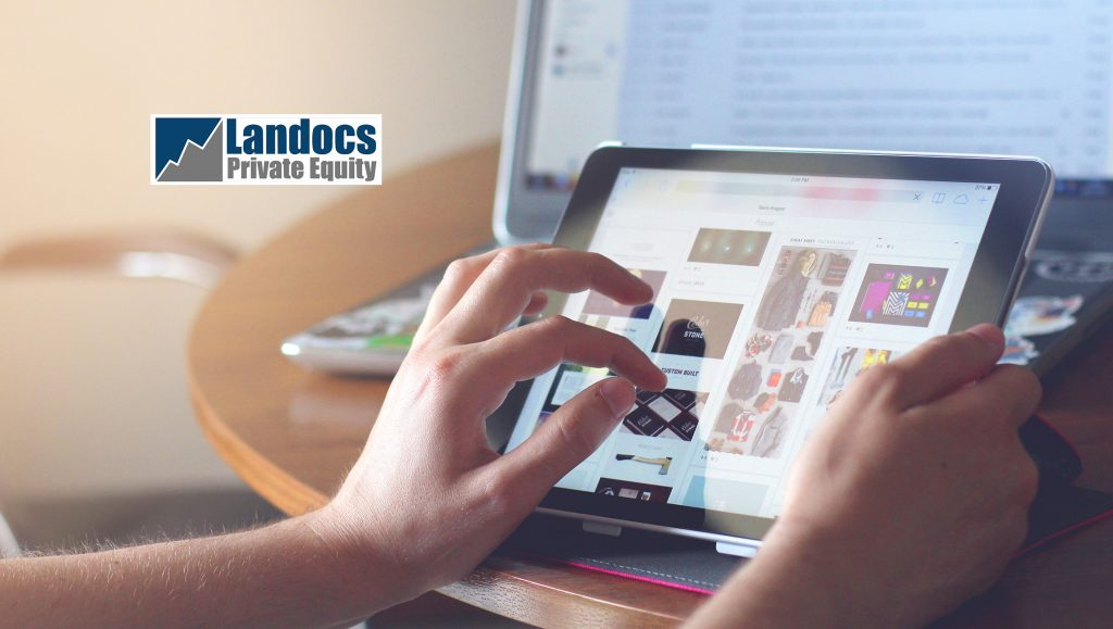 Landocs Group Expands to Acquiring Established Mobile Apps
