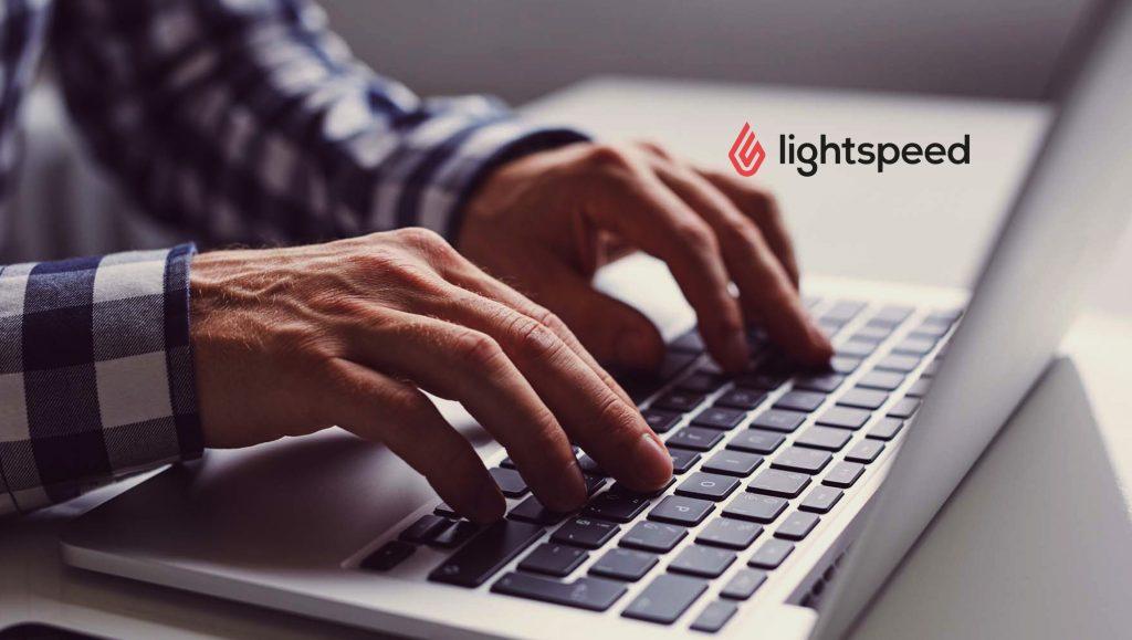 Lightspeed Launches Omnichannel Retail Solution in Switzerland