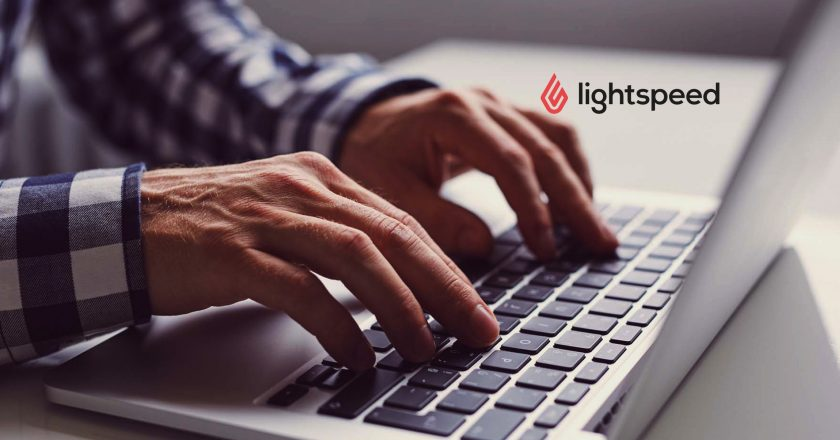 Lightspeed Launches Omnichannel Retail Solution in Switzerland