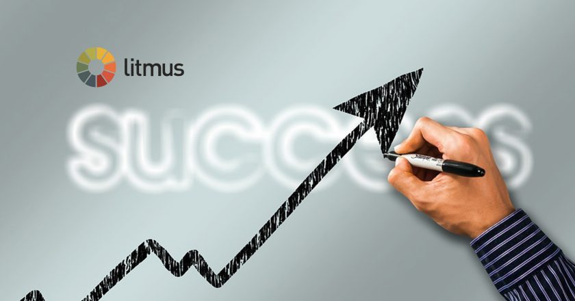 Litmus Delivers Enterprise-Class Security to Email Marketers with Successful Completion of SOC 2 Examination