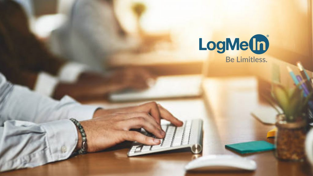 LogMeIn Finds that 85% of Customer-Facing Teams Are Frustrated with Lack of Technology Needed to Meet Customer Expectations