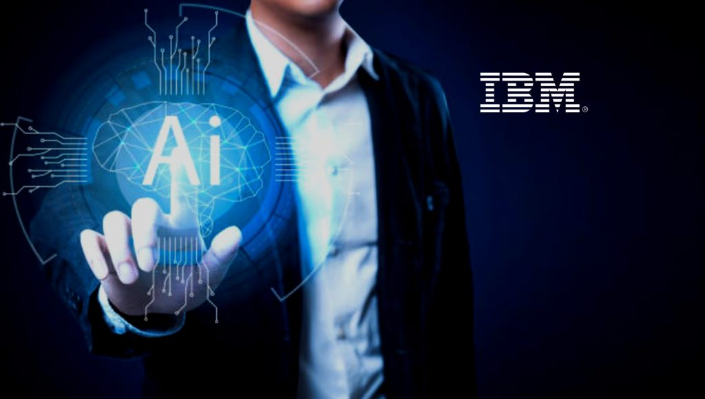 MIT-IBM Watson AI Lab Releases Groundbreaking Research on AI and the Future of Work