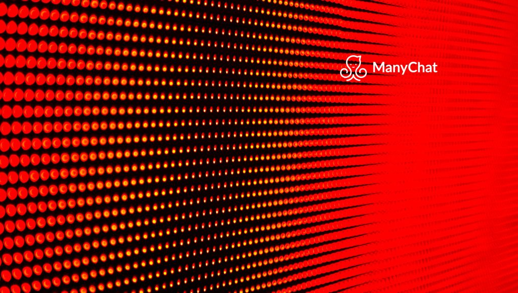 ManyChat Releases List of 2020 Predictions for Digital Marketing