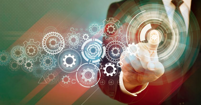 Marketing Automation is Used to Its Full Capacity by Only 2% of B2B Marketers