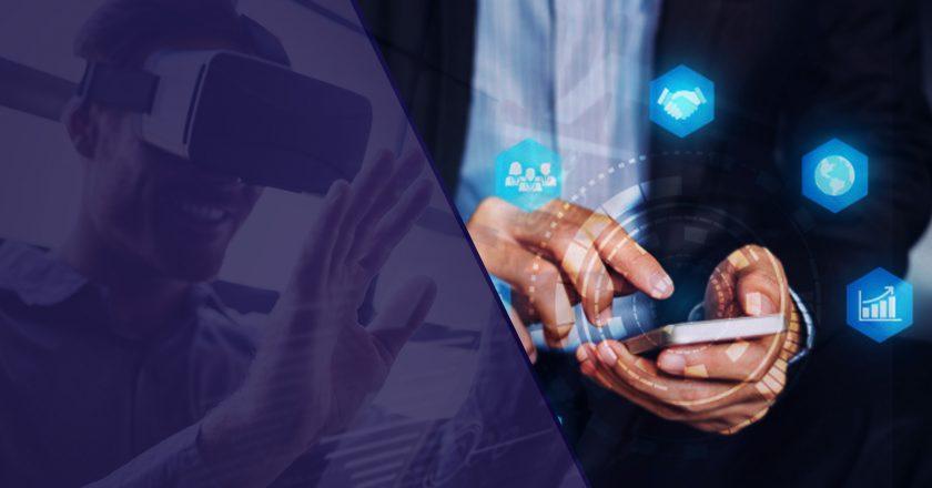 Marketing Automation vs Augmentation