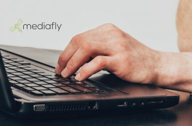 Mediafly Furthers Mission of Sales Enablement for All, Extending Offer to Companies to Enable 100 Users for $100 for 100 Days