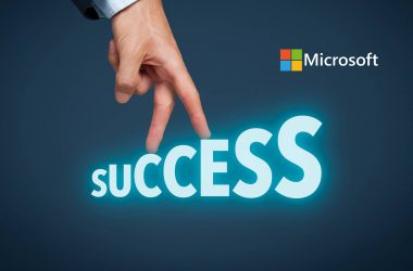Microsoft and Salesforce Expand Strategic Partnership to Accelerate Customer Success