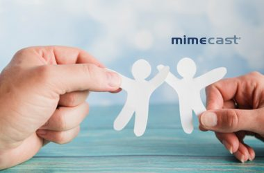 Mimecast Announces Acquisition of DMARC Analyzer