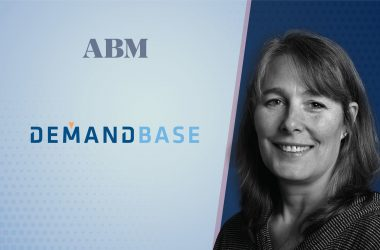 TechBytes with Mimi Rosenheim, Sr. Director of Digital Marketing at Demandbase