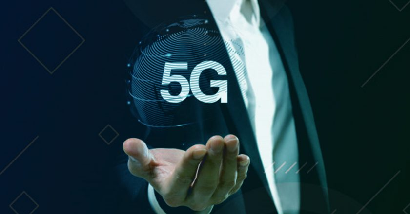 Mobile Advertising Needs More Than Just 5G