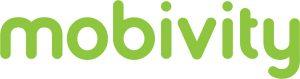 Mobivity_Logo