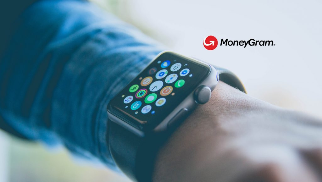 MoneyGram and Wing to Launch a New Mobile Wallet Service in Cambodia