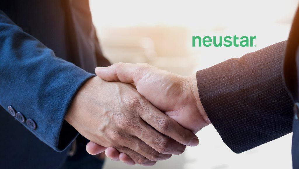 Neustar Partners with Tatango
