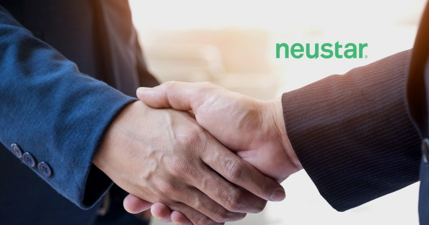 Neustar Partners with Tatango