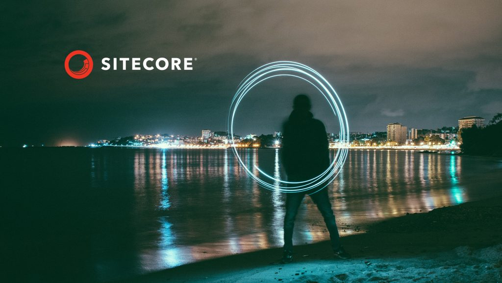 New Report Names Sitecore a Strong Performer in Digital Asset Management for Customer Experience