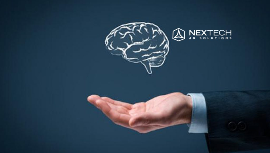 NexTechar Teams with LivePerson to Personalize AR Through Conversational Commerce