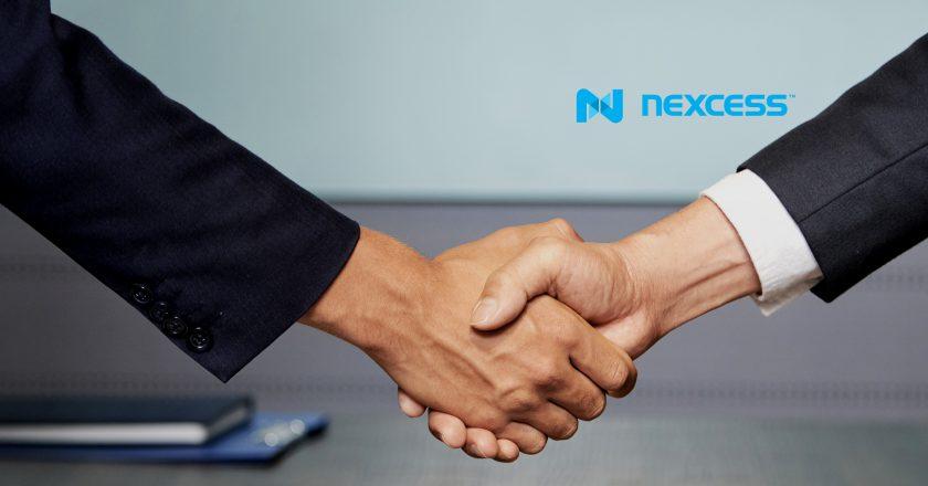 Nexcess Becomes Platinum Partner of Magento Association