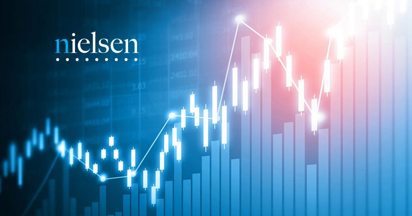 Nielsen Expands Analytic Relationship with General Mills, Inc.