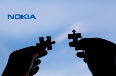Nokia and Microsoft Collaborate to Drive Industry 4.0 with IoT, Cloud