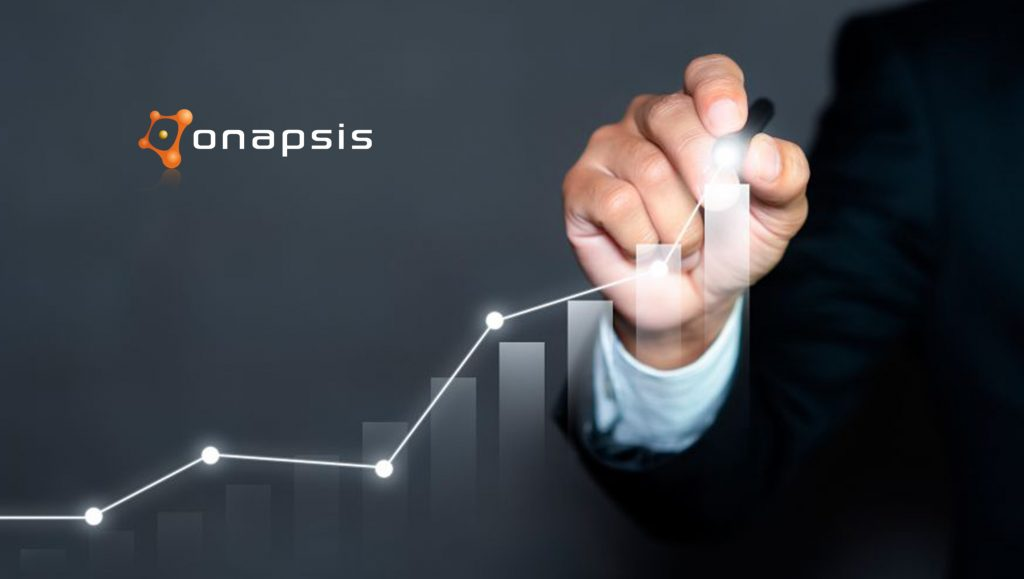 Onapsis Ranked Number 310 Fastest Growing Company in North America on Deloitte's 2019 Technology Fast 500
