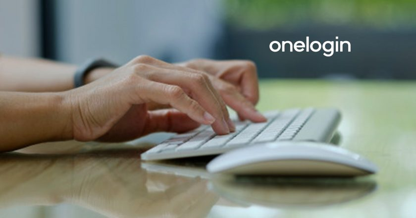 OneLogin Taps Former DocuSign and Expedia CISO to Lead Global Information Security Division
