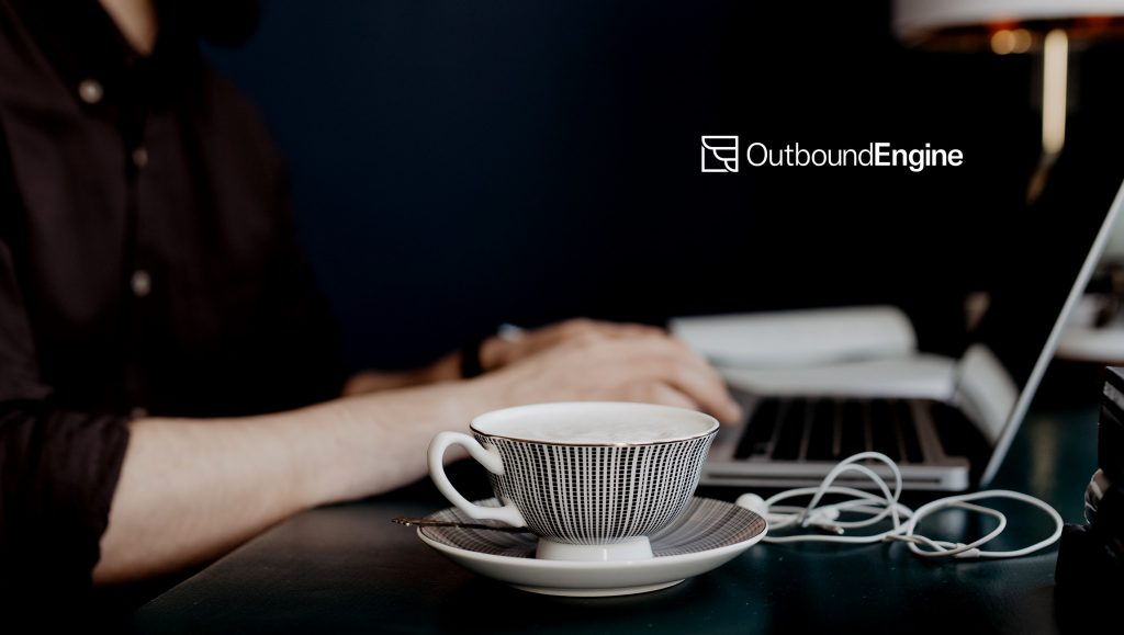 OutboundEngine Expands Platform to Nearly Every Independent Professional, Entrepreneur and Small Business
